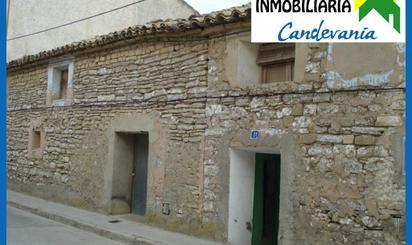 Residencial en venta en Gurrea de Gállego