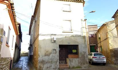 Viviendas y casas en venta en Luna