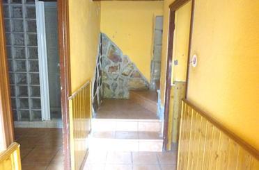 Haus oder Chalet zum verkauf in Puyfranco, Luna
