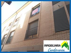 Dúplex en venta en Zaragoza, Zona de