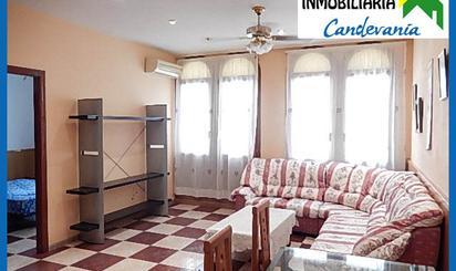 Apartamentos en venta en Zuera