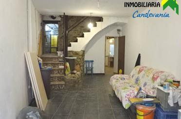Country house zum verkauf in Sierra de Luna