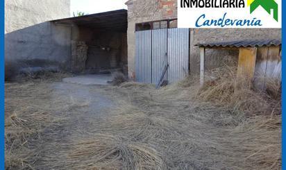 Terreno en venta en Gurrea de Gállego