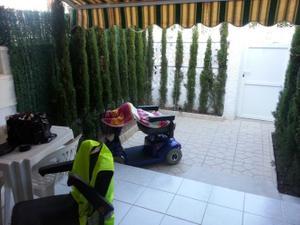 Venta Vivienda Casa-Chalet torrevieja - nueva torrevieja - aguas nuevas