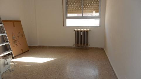 Foto 4 de Piso en venta en Olías del Rey, Toledo