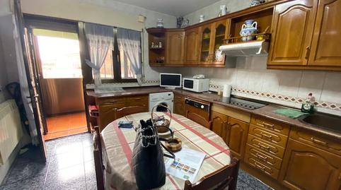 Foto 2 von Haus oder Chalet zum verkauf in Olías del Rey, Toledo