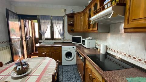 Foto 3 von Haus oder Chalet zum verkauf in Olías del Rey, Toledo