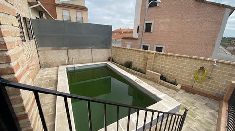 Foto 5 von Haus oder Chalet zum verkauf in Olías del Rey, Toledo