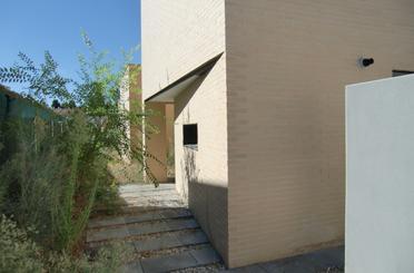 Haus oder Chalet zum verkauf in  Toledo Capital