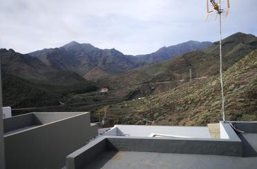 Piso de alquiler en Calle Aquilino, 6a,  Santa Cruz de Tenerife Capital