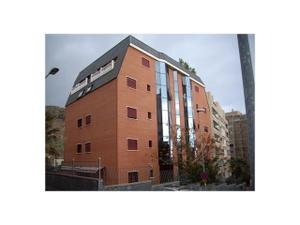 Alquiler Vivienda Piso hotel mencey, 16
