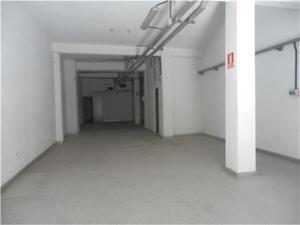 Local comercial en Alquiler en Pérez de Rozas, 43 / Centro - Ifara