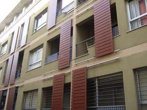 Piso en Alquiler en El Molino, Edificio el Molinito, 9 / San Cristóbal de la Laguna