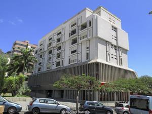 Alquiler Vivienda Apartamento residencial anaga - tenerife - santa cruz de tenerife