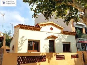 Fincas rústicas de alquiler en Barcelona Provincia