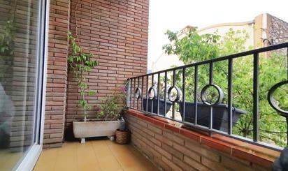 Viviendas en venta en La Garriga