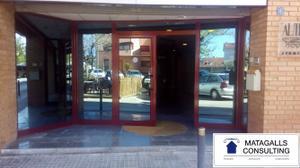 Local comercial en Alquiler en Nova / La Garriga