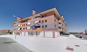 Apartamento en Venta en Arroyo Juncal / El Pinar - La Dehesa - Resto de Navalcarnero