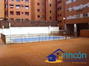 Venta Vivienda Apartamento sancha barca, 8
