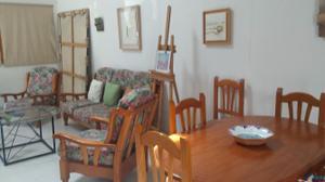 Alquiler Vivienda Casa-Chalet villa de los artistas