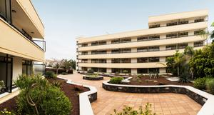 Apartamento en Venta en Portugal / San Antonio - Las Arenas