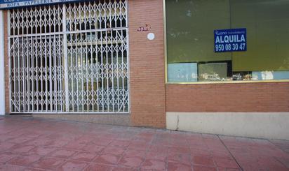 Inmuebles de RUANO INMOBILIARIA de alquiler en España