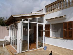 Casa adosada en Venta en Campos ,sa Rapita / Campos