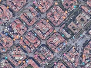 Inmuebles de FINQUES GIRAMON en venta en España