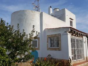 casas en ibiza