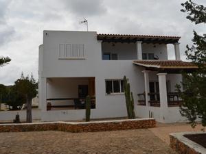 Viviendas De Alquiler En Ibiza Eivissa Fotocasa