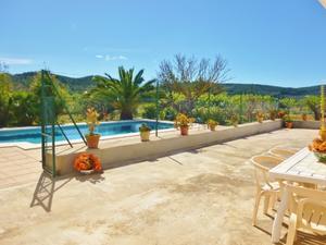 Fincas rústicas de alquiler en Ibiza - Eivissa