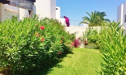 Wohnimmobilien zum verkauf in Santa Eulària des Riu