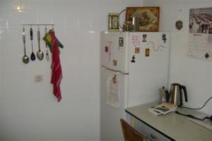 Piso en Alquiler en Mayor / Casco Antiguo