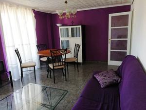 Casas de compra en Marxalenes, Valencia Capital