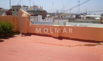 Ático en venta en  Valencia Capital