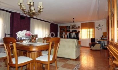 Wohnung zum verkauf in Museros