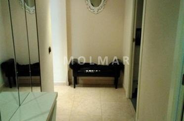 Wohnung zum verkauf in Vinalesa