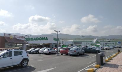 Locales de alquiler en Murcia Provincia