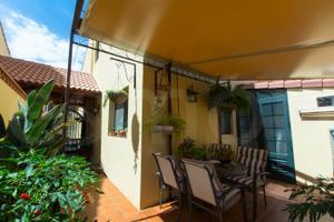 Casa adosada en Venta en El Empecinado / Telde