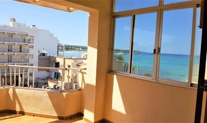 Piso de alquiler en Penagos