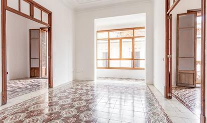 Viviendas y casas de alquiler con ascensor en Palma de Mallorca