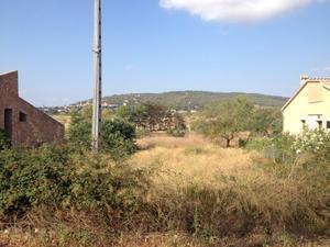 Venta Terreno Terreno Urbanizable zona centre - santa eugènia