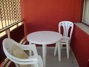 Piso en Venta en Chipiona - Centro - Este / Centro - Este