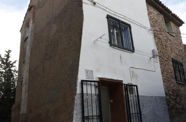 Einfamilien-Reihenhaus zum verkauf in Calle Ciruela, Aranda de Moncayo