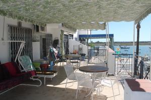 Piso en Venta en Punta Umbría, Zona de - Punta Umbría / Punta Umbría