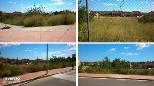 Venta Terreno Terreno Urbanizable ponent, 1