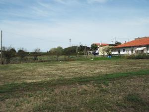 Venta Terreno Terreno Urbanizable capital y alrededores de vizcaya - getxo