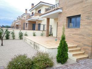 Casa adosada en Venta en Empuriabrava / Castelló d'Empúries