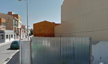 Terreno en venta en Gran Canaria, Els Merinals