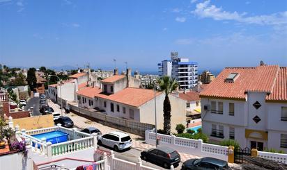 Casa o chalet en venta en Montemar